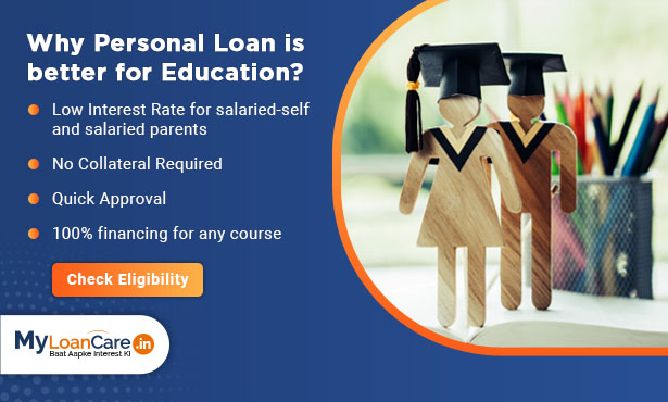 Personal Loan Eligibility Use Eligibility Calculator Online