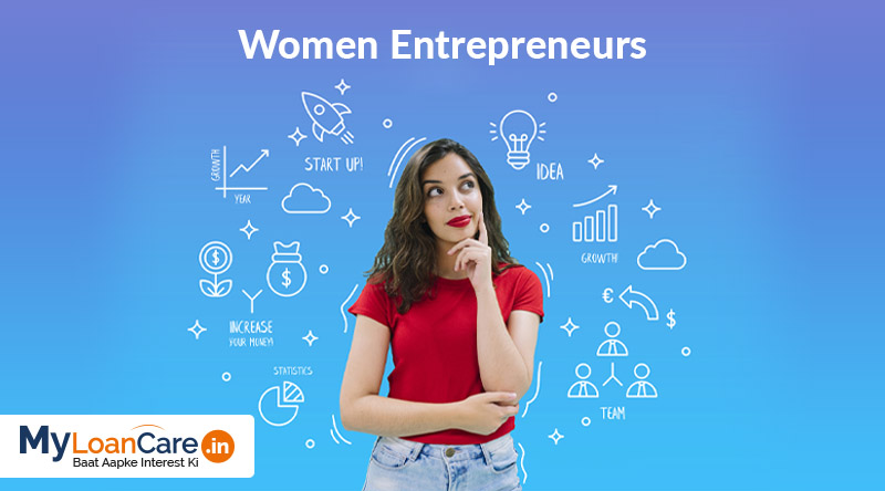 women-entrepreneurs-problems