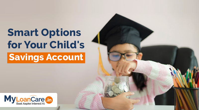 saving-bank-accounts-for-your-children