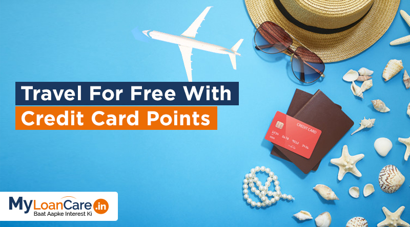 How-to-fly-free-with-credit-card-points