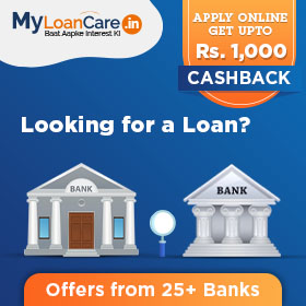 Compare Education Loan