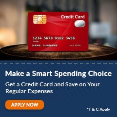 Make a Smart Spending Choice