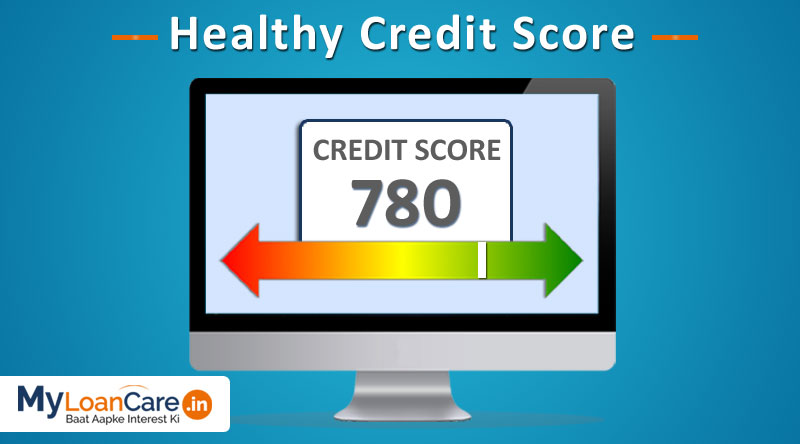 Mistakes You Should Avoid for a Healthy Credit Score