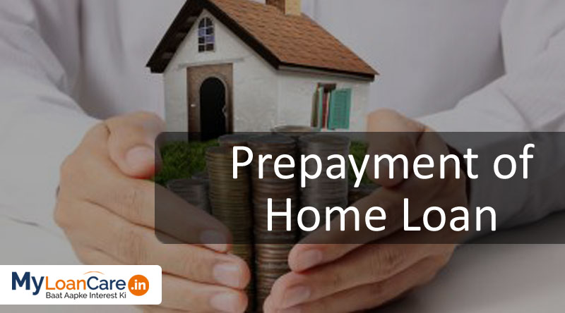 prepayment-charges